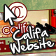 Califa Website : Click to go to the Califa Website
